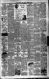 Wiltshire Times and Trowbridge Advertiser Saturday 05 February 1910 Page 11