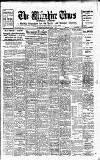 Wiltshire Times and Trowbridge Advertiser Saturday 04 June 1921 Page 1