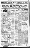 Wiltshire Times and Trowbridge Advertiser Saturday 04 June 1921 Page 2