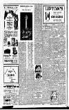 Wiltshire Times and Trowbridge Advertiser Saturday 04 June 1921 Page 4