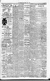 Wiltshire Times and Trowbridge Advertiser Saturday 04 June 1921 Page 5