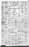 Wiltshire Times and Trowbridge Advertiser Saturday 04 June 1921 Page 6