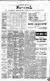 Wiltshire Times and Trowbridge Advertiser Saturday 04 June 1921 Page 7