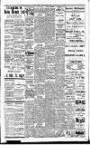 Wiltshire Times and Trowbridge Advertiser Saturday 04 June 1921 Page 8