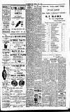 Wiltshire Times and Trowbridge Advertiser Saturday 04 June 1921 Page 9