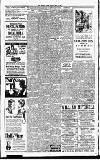 Wiltshire Times and Trowbridge Advertiser Saturday 04 June 1921 Page 10
