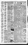 Wiltshire Times and Trowbridge Advertiser Saturday 04 June 1921 Page 11