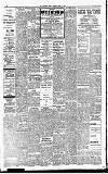 Wiltshire Times and Trowbridge Advertiser Saturday 04 June 1921 Page 12