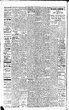 17, 1921.