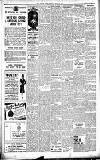 Wiltshire Times and Trowbridge Advertiser Saturday 06 January 1940 Page 2