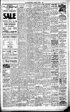 Wiltshire Times and Trowbridge Advertiser Saturday 06 January 1940 Page 3