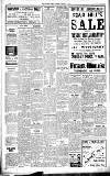Wiltshire Times and Trowbridge Advertiser Saturday 06 January 1940 Page 4