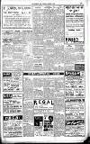 Wiltshire Times and Trowbridge Advertiser Saturday 06 January 1940 Page 5