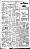 Wiltshire Times and Trowbridge Advertiser Saturday 06 January 1940 Page 6