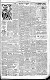 Wiltshire Times and Trowbridge Advertiser Saturday 06 January 1940 Page 7