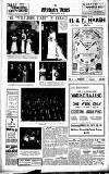 Wiltshire Times and Trowbridge Advertiser Saturday 06 January 1940 Page 8