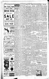 Wiltshire Times and Trowbridge Advertiser Saturday 03 February 1940 Page 2
