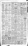 Wiltshire Times and Trowbridge Advertiser Saturday 03 February 1940 Page 6