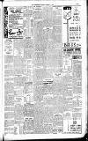 Wiltshire Times and Trowbridge Advertiser Saturday 03 February 1940 Page 7