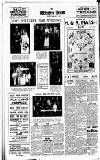Wiltshire Times and Trowbridge Advertiser Saturday 03 February 1940 Page 8