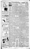 Wiltshire Times and Trowbridge Advertiser Saturday 17 February 1940 Page 2