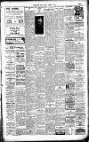 Wiltshire Times and Trowbridge Advertiser Saturday 17 February 1940 Page 3