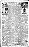 Wiltshire Times and Trowbridge Advertiser Saturday 17 February 1940 Page 4