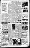 Wiltshire Times and Trowbridge Advertiser Saturday 17 February 1940 Page 5