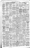 Wiltshire Times and Trowbridge Advertiser Saturday 17 February 1940 Page 6