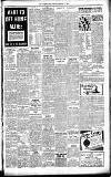 Wiltshire Times and Trowbridge Advertiser Saturday 17 February 1940 Page 7