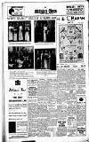 Wiltshire Times and Trowbridge Advertiser Saturday 17 February 1940 Page 8