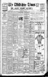 Wiltshire Times and Trowbridge Advertiser