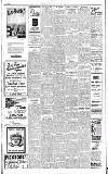 Wiltshire Times and Trowbridge Advertiser Saturday 01 January 1944 Page 2