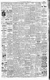 Wiltshire Times and Trowbridge Advertiser Saturday 01 January 1944 Page 3