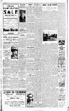 Wiltshire Times and Trowbridge Advertiser Saturday 01 January 1944 Page 4
