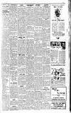 Wiltshire Times and Trowbridge Advertiser Saturday 01 January 1944 Page 5