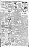 Wiltshire Times and Trowbridge Advertiser Saturday 01 January 1944 Page 6