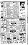 Wiltshire Times and Trowbridge Advertiser Saturday 01 January 1944 Page 7
