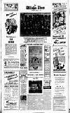 Wiltshire Times and Trowbridge Advertiser Saturday 01 January 1944 Page 8