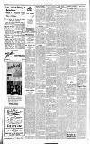 Wiltshire Times and Trowbridge Advertiser Saturday 08 January 1944 Page 2