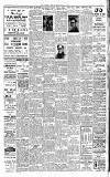 Wiltshire Times and Trowbridge Advertiser Saturday 08 January 1944 Page 3