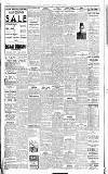 Wiltshire Times and Trowbridge Advertiser Saturday 08 January 1944 Page 4
