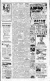 Wiltshire Times and Trowbridge Advertiser Saturday 08 January 1944 Page 5