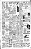 Wiltshire Times and Trowbridge Advertiser Saturday 08 January 1944 Page 6