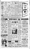 Wiltshire Times and Trowbridge Advertiser Saturday 08 January 1944 Page 7