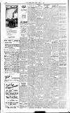 Wiltshire Times and Trowbridge Advertiser Saturday 22 January 1944 Page 2