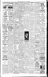 Wiltshire Times and Trowbridge Advertiser Saturday 22 January 1944 Page 3