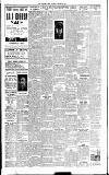 Wiltshire Times and Trowbridge Advertiser Saturday 22 January 1944 Page 4