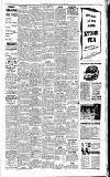 Wiltshire Times and Trowbridge Advertiser Saturday 22 January 1944 Page 5