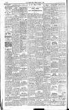 Wiltshire Times and Trowbridge Advertiser Saturday 22 January 1944 Page 8